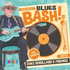 772532142328_Duke Robillard_Blues Bash_mp3