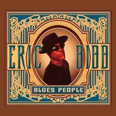 772532137928- Blues People - Digital [mp3]