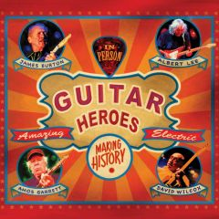 772532138178- Guitar Heroes - Digital [mp3]
