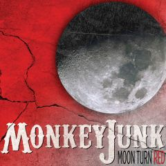 772532138277- Moon Turn Red - Digital [mp3]