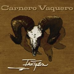 772532138475- Carnero Vaquero - Digital [mp3]