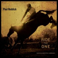 772532138871- Ride The One - Digital [mp3]