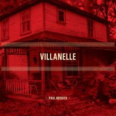 772532901376- Villanelle - Digital [mp3]