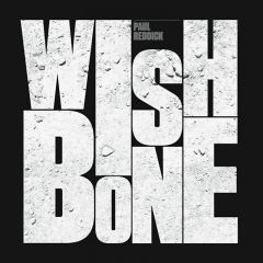 772532901673- Wishbone - Digital [mp3]
